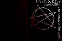 DARKER. Зарубежная проза. 2011-2013 год